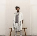 Man Threads / by Marina Karassellos