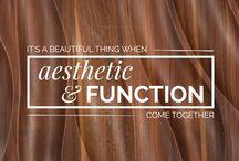 Design Inspiration   Design Quotes / Quotes to inspire!