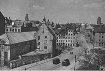 Wrocław Widok