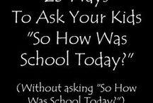 kids dealings