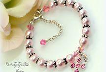 Jewelry - Children