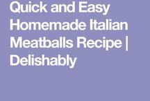 Italian!!