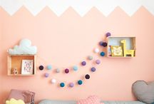 Babeta room / kids room