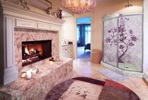 by MAER Charme  #stone #semipreciousstones #invest #luxury #luxuryhome #homedesign #interiordesigns