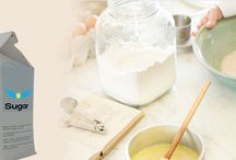 Welcome To Santushti International / Santushti International from the year 2015 makes its reputation in the globalized market as one of the top-notch manufacturers, suppliers and exporters of a wide range of sugars.  Visit:http://www.sugarmanufacturersindia.com/