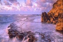 Our Beautiful World / Stunning Scenery around the world
