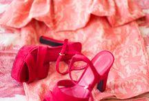 pink it