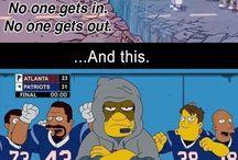 Simpson memes