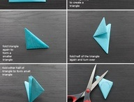 Tissue paper Ideas