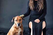 Lorde / Love lordes music