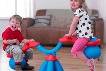 TP Activity Toys