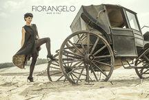 #AdvCampaign #FW16 / #fiorangelo #shoes #madeinitaly #AdvCampaign #fw16 www.fiorangelo.it