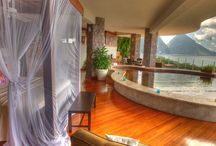resorts -hotels