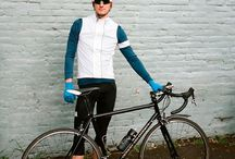 Survey: Portland [✈PDX] / by Rapha Racing