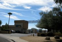 McCormick Ranch / Storage West Self Storage McCormick Ranch is a self-storage facility in Scottsdale, Arizona.  9405 E. Doubletree Ranch Rd., Scottsdale AZ 85258 480-860-1101