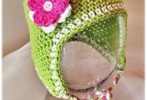 Ideas! / diy_crafts