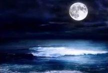 Das Meer... / L(i)ebe das Meer...
