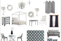 Collaborations with Influencers / We love seeing what other designers create! Here you will find collaborations we have done with the top influencers in the interior design niche.