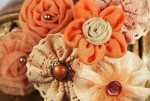 flower accesories
