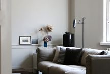 Poiat Interiors / Interior design by Poiat