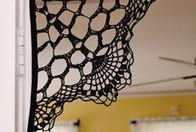 Crochet Coolness: Halloween