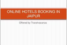 online Hotels booking in india