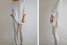 moda y tendencias