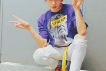 Nct 127// Taeyong