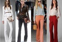 Fashion me !