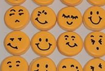 cookies expressoes