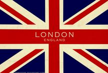 We Love London