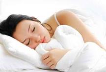 Sleep Health Benefits