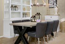 Luxury Hampton by HEDO design 2015 / Luksusowe i wytworne wnętrza jak kolekcje Hampton z naszej oferty, które wprawiają w doskonały nastrój to nie tylko chwilowy trend, ale styl życia, ceniący najwyższą jakość, unikatowość i absolutne piękno, którego wszystkim życzymy