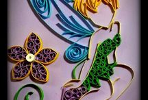 plutinumsky's quilling!!