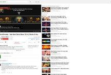 ZZ   MUSICA DANCE   VIDEOS / ZZ   MUSICA DANCE   VIDEOS