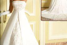 Wedding of my Dreams!