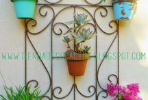 portas plantas modelos novos