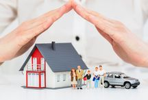 Protecting Your Property Coverage In Different Types