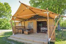 Luxury Lodge 2017