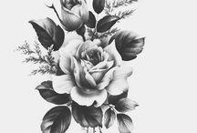 Artwork / Amazing Looking Artwork
