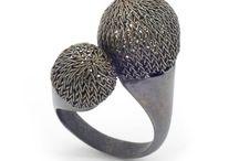 Jewelry ➕ / by Ireri Krueger