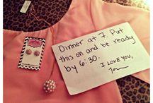 Sweet&Romantic