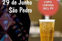 S. João / Festa de S. João