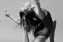 ---yoga---