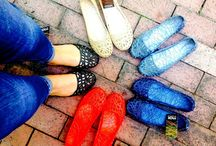 Mox Shoes USA / All colors Mox Shoes!