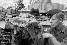 Foto WW II