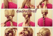Hair Do's