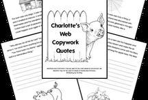 3rd Grade books / by Kellie Boucher