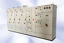 mcc panel | manufacturers | exporters india