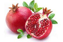 Oberhof Drinks® Austria / Oberhof Drinks® Juice & Nectars from Austria
